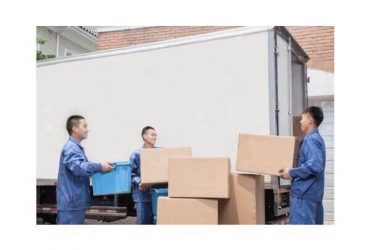 شركات نقل العفش في جدة رخيصة