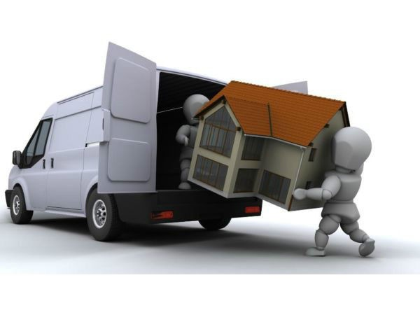 شركات نقل عفش في جدة